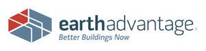Green Build + Design - Earth Advantage Partner