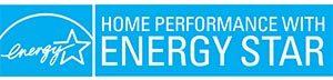 Green Build + Design - Energy Star Partner