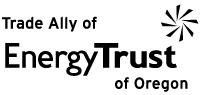 Green Build + Design - Energy Trust of Oregon Partner